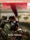 Saga of the Samurai 6